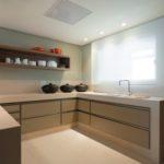 cortinas de rolo para cozinha 2