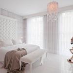 3-cortinas-brancas-quarto-branco