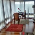 cortina 06