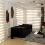 cortina-double-vision-sala