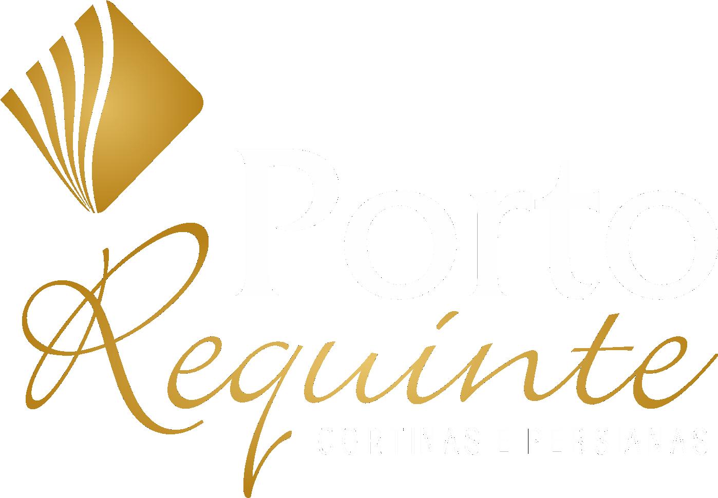PERSIANAS em Porto Alegre